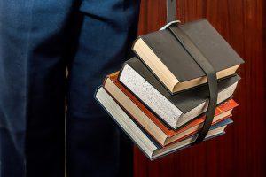保險業考試及進修