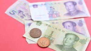 人民幣國際化,一帶一路